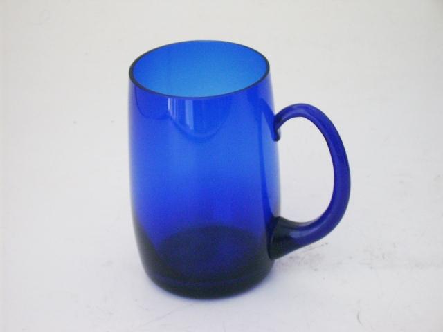 画像3: ビアジョッキ グラス 6客セット