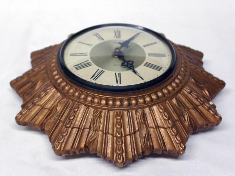 画像5: Smith 掛時計