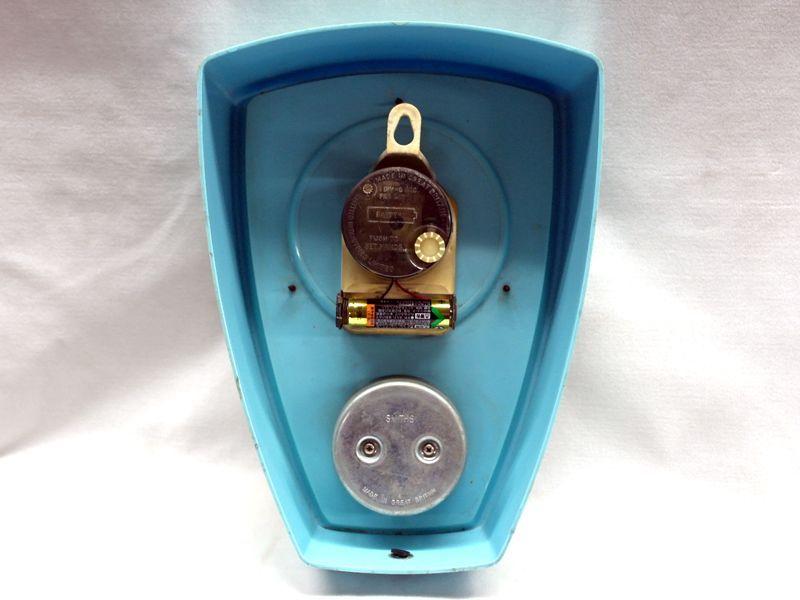 画像3: Smith 時計&タイマー