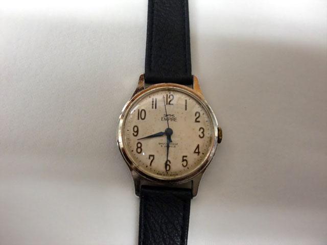 画像4: Smith 腕時計