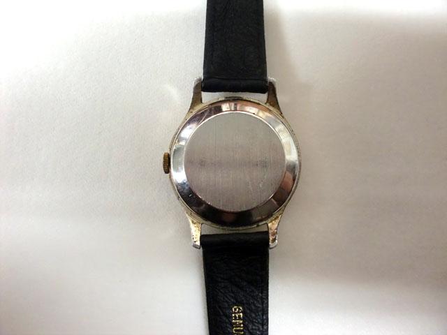 画像5: Smith 腕時計