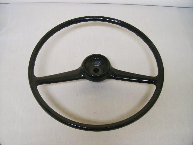 ステアリング ミニ MK-2 MK-3 純正 中古 英国車・MINIのレアパーツ ステアリング