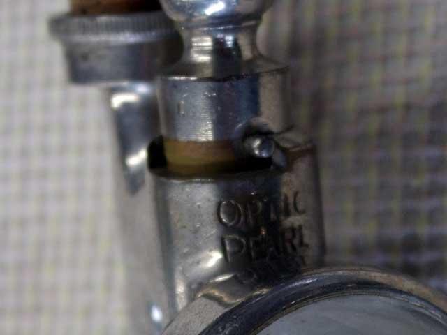 画像5: ボトルコック