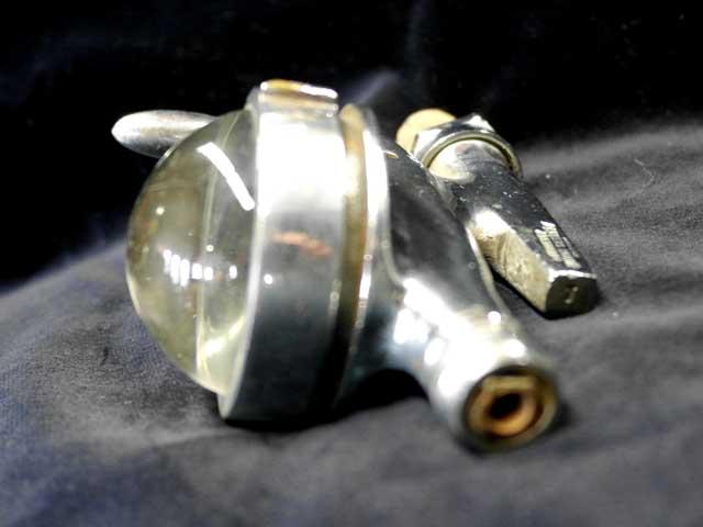 画像4: ボトルコック