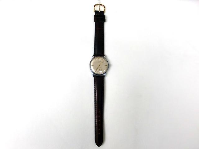画像2: J/W Benson 腕時計