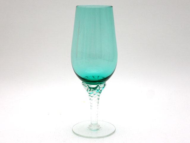 画像3: 未使用 シャンパングラス