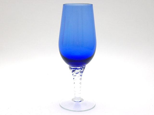 画像4: 未使用 シャンパングラス