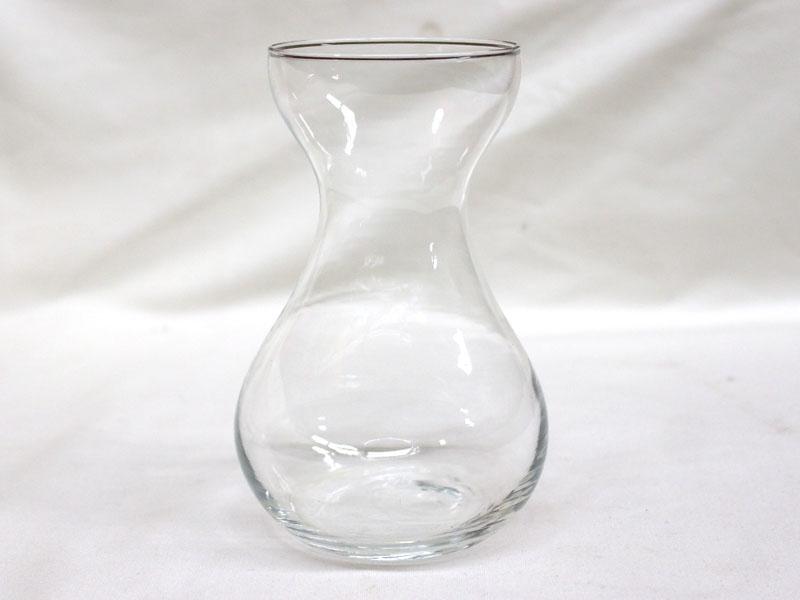 画像1: ガラスバーズ 球根水栽培用