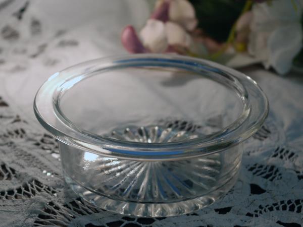 画像3: プレスガラス ボール