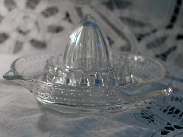 画像2: レモン搾り器 ビンテージ