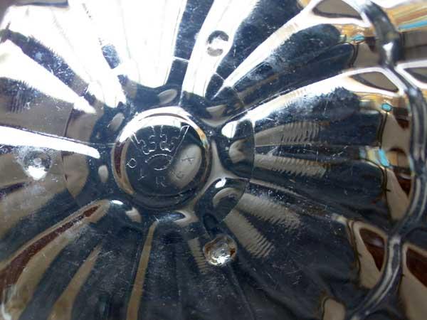 画像4: パイレックス (PYREX)  耐熱ガラスボウル
