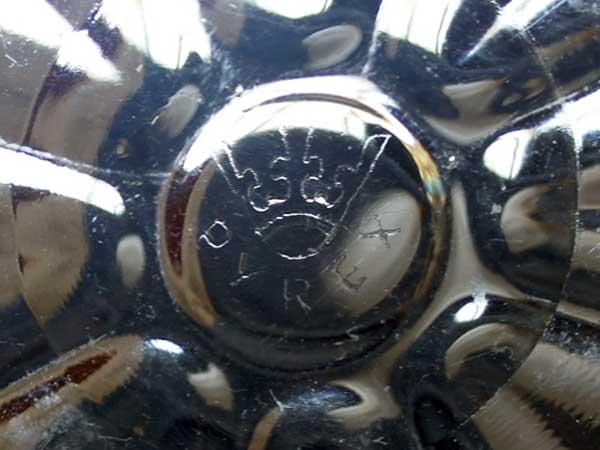 画像3: パイレックス (PYREX)  ガラスボウル