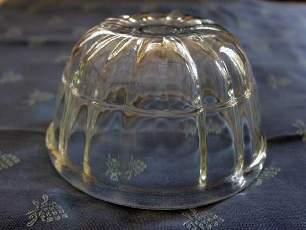 画像2: パイレックス (PYREX)  耐熱ガラスボウル