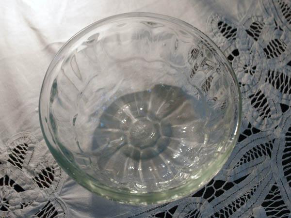 画像5: パイレックス (PYREX)  耐熱ガラスボウル