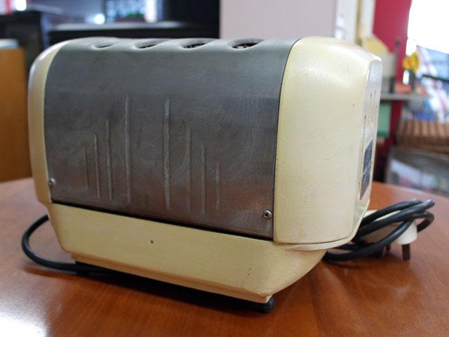 画像2: Dualit トースター 非売品