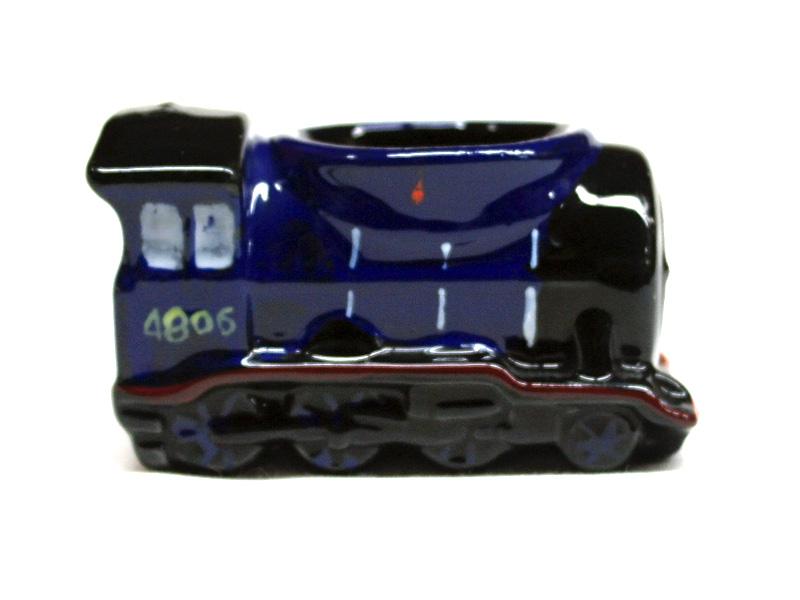 画像3: エッグスタンド 汽車