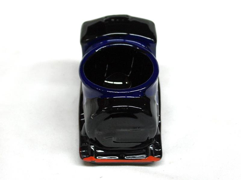 画像4: エッグスタンド 汽車