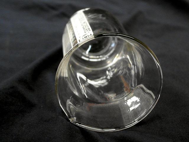 画像4: ガラス メジャーカップ