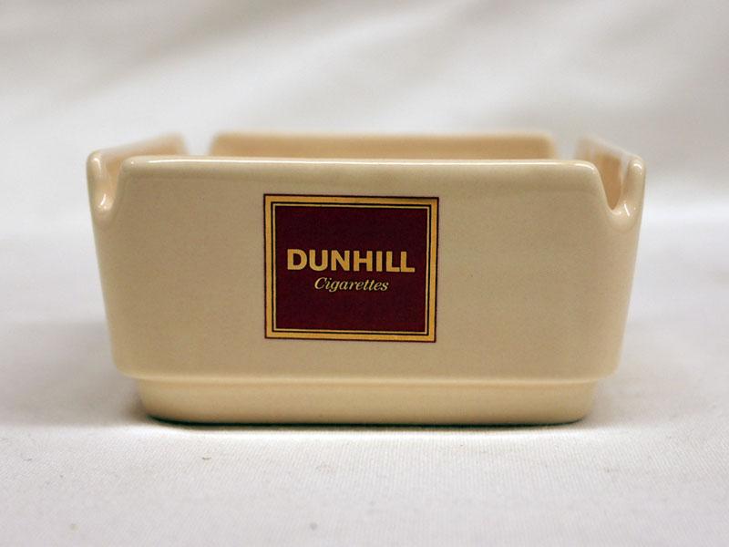 画像3: 灰皿 DUNHILL