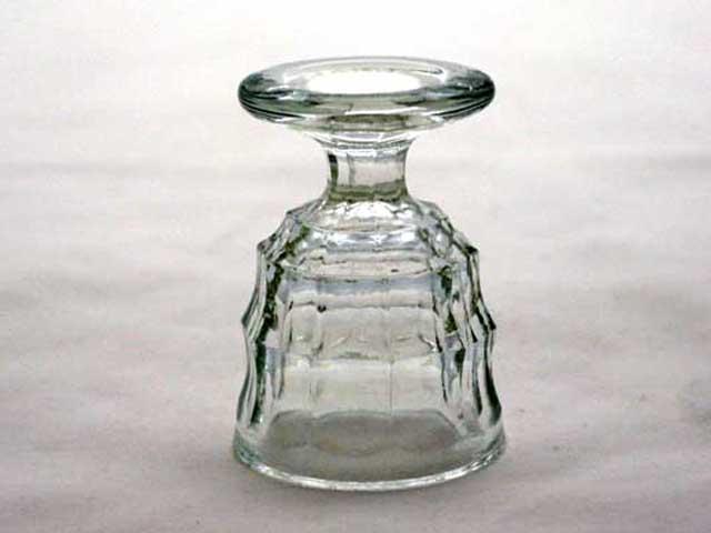 画像4: シェリーガラス 5客セット