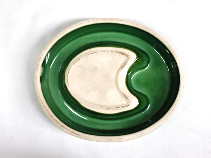 画像2: 灰皿 WHITBREAD