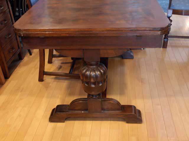 画像3: ダイニングテーブル