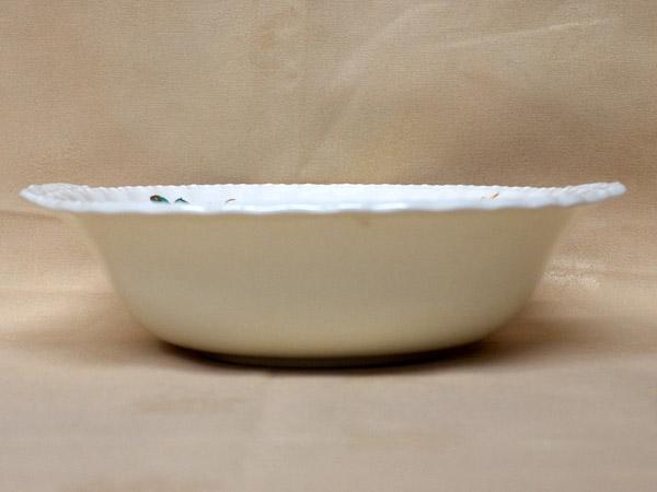 画像3: GRINDLEY CREAMPETAL 深皿(ボウル) NORMA