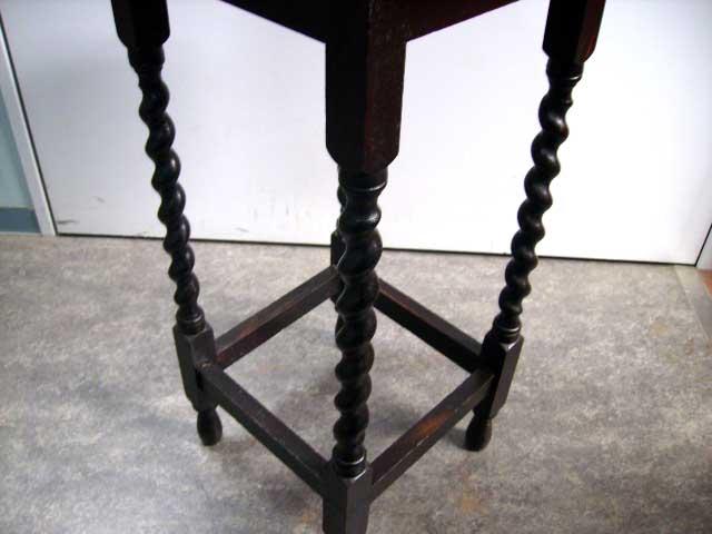 画像3: オケージョナル テーブル