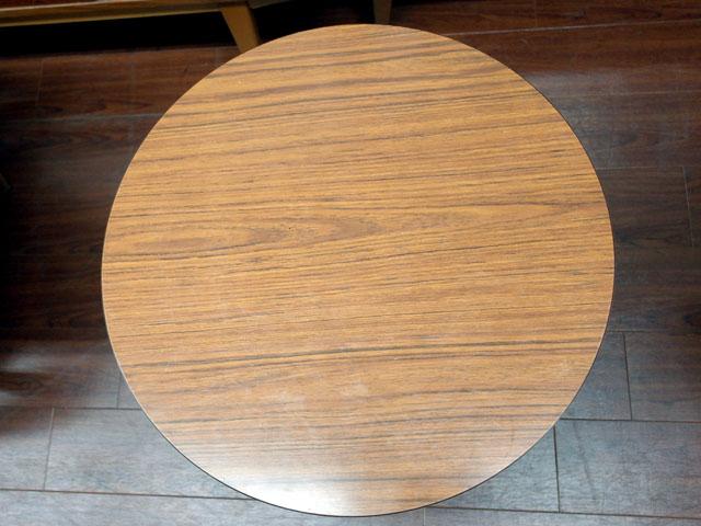 画像3: テーブル(小) ミッドセンチュリー