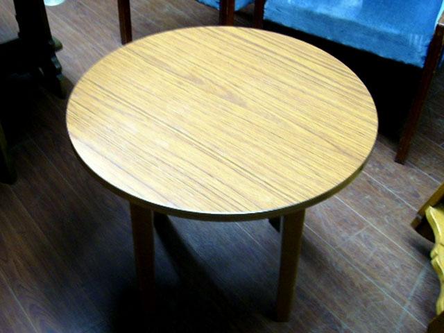 画像5: テーブル(小) ミッドセンチュリー