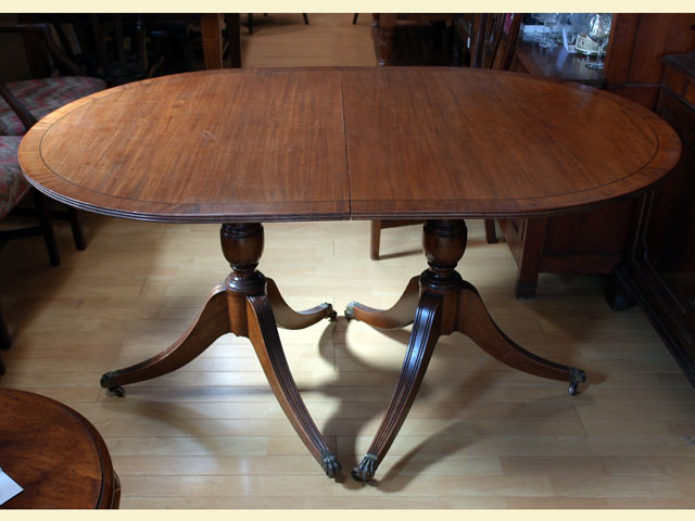 画像1: テーブル