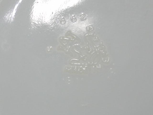 画像5: 英国JAJ社製(Chelsea) ボール