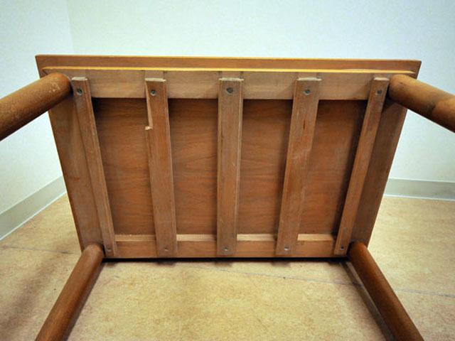 画像4: ネストテーブル