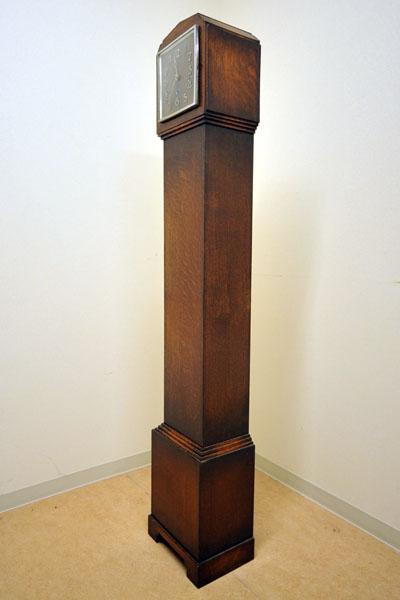 画像3: 柱時計
