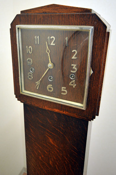 画像4: 柱時計