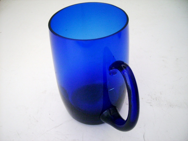 画像5: ビアジョッキ グラス 6客セット