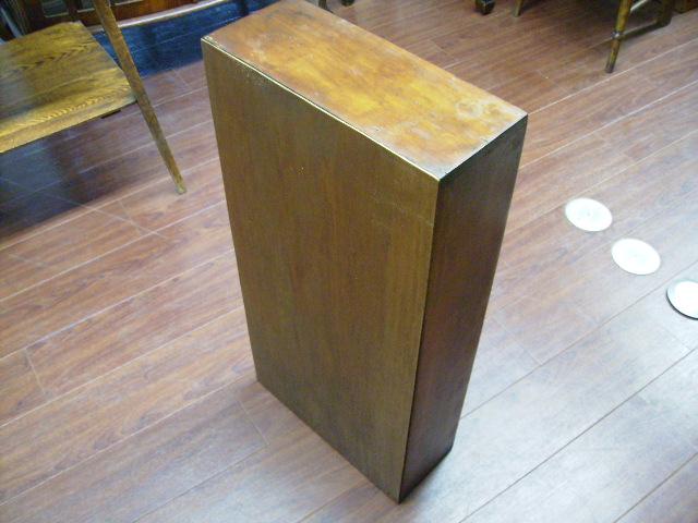 画像4: キーボックス